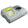 RX007α (alpha)日本ATAGO(爱宕)茶.低糖饮料浓度计RX-007α (alpha)RX007α (alpha)日本ATAGO(爱宕)茶.低糖饮料浓度计RX-007α (alpha)