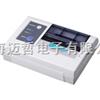 DP22/DP-22DP22日本ATAGO(爱宕)数字打印机DP-22