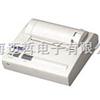 DP62/DP-62DP62日本ATAGO(爱宕)数字打印机DP-62