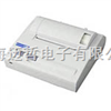 DP62α( alpha )日本ATAGO(爱宕)数字打印机 DP-62α( alpha )DP62α( alpha )日本ATAGO(爱宕)数字打印机 DP-62α( alpha )