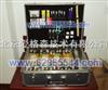 型号:BZ819-FOOD毒物检测箱(即;食品快速检测箱 自配 国产)