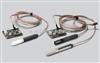 vaisala维萨拉温湿度传感器高温温湿度变送器HMM100