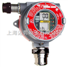 GP-ZD加拿大BW HCN气体监测仪GP-ZDGP-ZD加拿大BW HCN气体监测仪GP-ZD