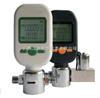 MF5706气体质量流量计(厂家直销价格)
