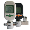MF5706-250L廣東現貨供應0-10L氣體流量計