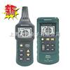 MS6818/MS-6818MS6818电缆探测仪MS-6818