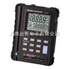 MS5308 LCR数字电桥MS-5308MS5308 LCR数字电桥MS-5308