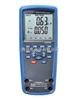 DT-9935 LCR电感电容数字万用表DT9935DT-9935 LCR电感电容数字万用表DT9935