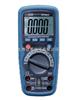 DT-9918专业防水数字万用表 DT9918DT-9918专业防水数字万用表 DT9918