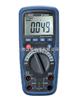 DT-9931 LCR电感电容数字万用表DT9931DT-9931 LCR电感电容数字万用表DT9931