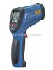 DT-8869专业红外线测温仪DT8869DT-8869专业红外线测温仪DT8869