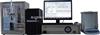 GQ-HW2A固琦电弧红外碳硫分析仪