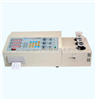 GQ-3A微机元素分析仪