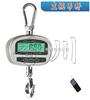 OCS-XZ-GGE30公斤吊秤/30公斤电子吊秤/30公斤电子吊钩称