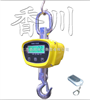 OCS-XZ-GGE200公斤吊秤/200公斤电子吊秤