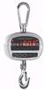 "OCS-XZ-GGE""500公斤吊秤/500公斤电子吊秤""物美价廉"