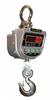 "OCS-XZ-GGE""1000公斤吊秤/1000公斤电子吊秤""物美价廉"