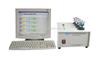 GQ-3E pig iron five element detection instrument