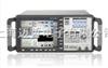 TD-3711韩国金进 信号发生器TD3711TD-3711韩国金进 信号发生器TD3711