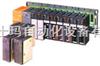 三菱A系列PLC@8折现货热卖A2ASCPU|A2SHCPU|A1SJHCPU