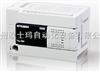 FX2N-232-BD|FX2N-485-BD|三菱PLC通讯模块|FX3U-485ADP