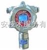 红外甲烷检测仪