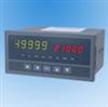 XSE/A-H1RT0B0S0V0单输入智能仪表