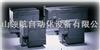 唐山西门子PLC系列可编程控制器