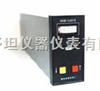 SFD-1001D型操作器