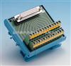 ADAM-3925亚当模块研华采集模块