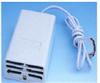 温湿度传感器|JWSL-3|JWSL-3价格|温湿度变送器