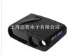 美国奥卡OPTI-LOGIC 1000XL激光测距仪1000XL美国奥卡OPTI-LOGIC 1000XL激光测距仪1000XL