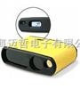 美国奥卡OPTI-LOGIC 1000LH激光测距仪1000LH美国奥卡OPTI-LOGIC 1000LH激光测距仪1000LH