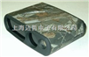 400XT美国奥卡OPTI-LOGIC 400XT激光测距仪400XT美国奥卡OPTI-LOGIC 400XT激光测距仪
