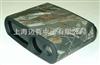 800XT美国奥卡OPTI-LOGIC 800XT激光测距仪800XT美国奥卡OPTI-LOGIC 800XT激光测距仪