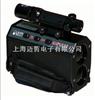 ImPulse200XL手持式测距仪/激光测高仪ImPulse-200XLImPulse200XL手持式测距仪/激光测高仪ImPulse-200XL
