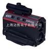 ImPulse200标准型手持激光测量仪ImPulse-200ImPulse200标准型手持激光测量仪ImPulse-200