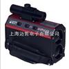 ImPulse100手持式激光测距仪ImPulse100ImPulse100手持式激光测距仪ImPulse100