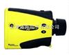 TruPulse200手持式测距仪/测高仪TruPulse200TruPulse200手持式测距仪/测高仪TruPulse200
