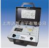 AMB5KV指针式绝缘电阻测试仪AMB-5KVAMB5KV指针式绝缘电阻测试仪AMB-5KV