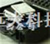 在线露点仪(美国)/SF6气体微水测量仪  库号:M389317