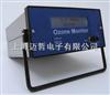 UV106美国ECO高精度紫外臭氧检测仪 UV-106UV106美国ECO高精度紫外臭氧检测仪 UV-106