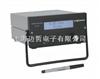 UV-100美国ECO紫外臭氧检测仪 UV100UV-100美国ECO紫外臭氧检测仪 UV100