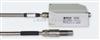 DSF30NG/DSF34NG数字式红外测温仪德国DIAS测温仪DSF30NG/DSF34NG数字式红外测温仪德国DIAS测温仪