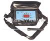 IQ350型二硫化碳气体检测仪美国IST二硫化碳检测仪IQ-350