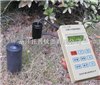 土壤温湿度记录仪/土壤?#26159;?#35760;录仪/土壤湿度速测仪