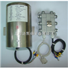 ETCR-2800非接触式接地电阻在线检测仪ETCR2800ETCR-2800非接触式接地电阻在线检测仪ETCR2800