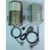 ETCR-2800A非接触式接地电阻在线检测仪ETCR2800AETCR-2800A非接触式接地电阻在线检测仪ETCR2800A