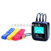 ETCR1000非接触检相器ETCR-1000ETCR1000非接触检相器ETCR-1000