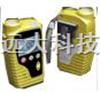矿用氧气检测仪 型号:SKN8-KY-O2库号:M375863